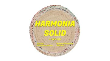 Harmonia Solid