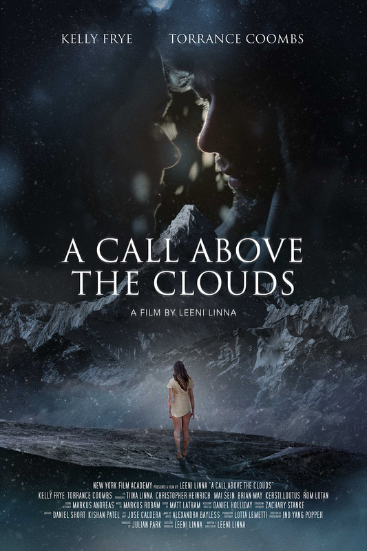 A Call Above the Clouds