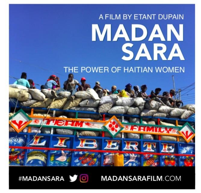 Madan Sara Documentary
