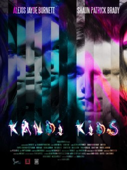 Kandi Kids