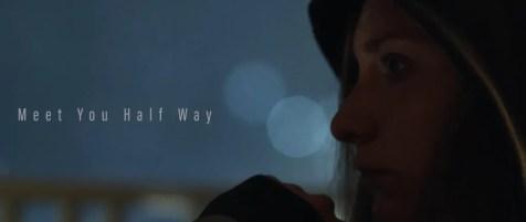 Meet You Half Way