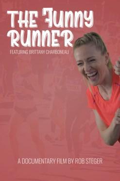 The Funny Runner