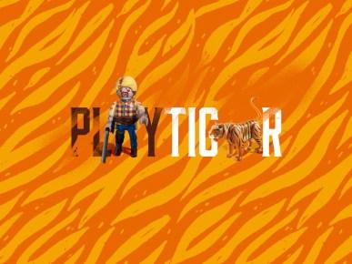 PlayTiger