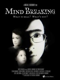 Mind Breaking