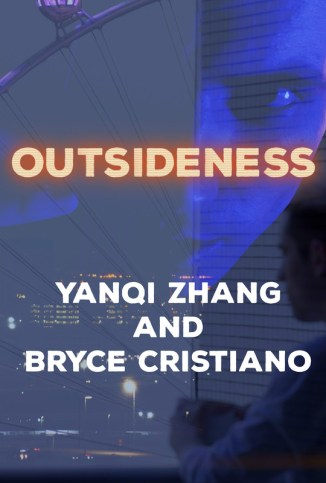 Outsideness