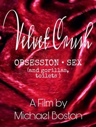 Velvet Crush