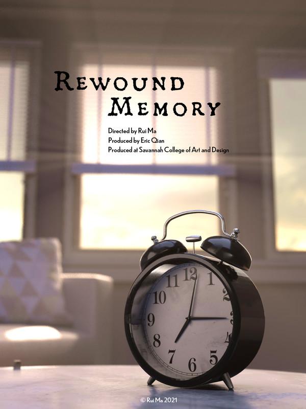 Rewound Memory