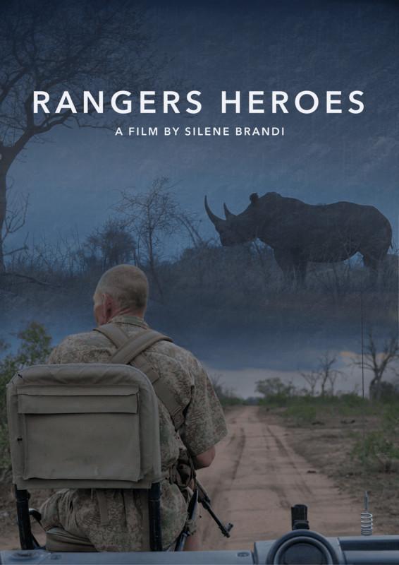 Rangers Heroes