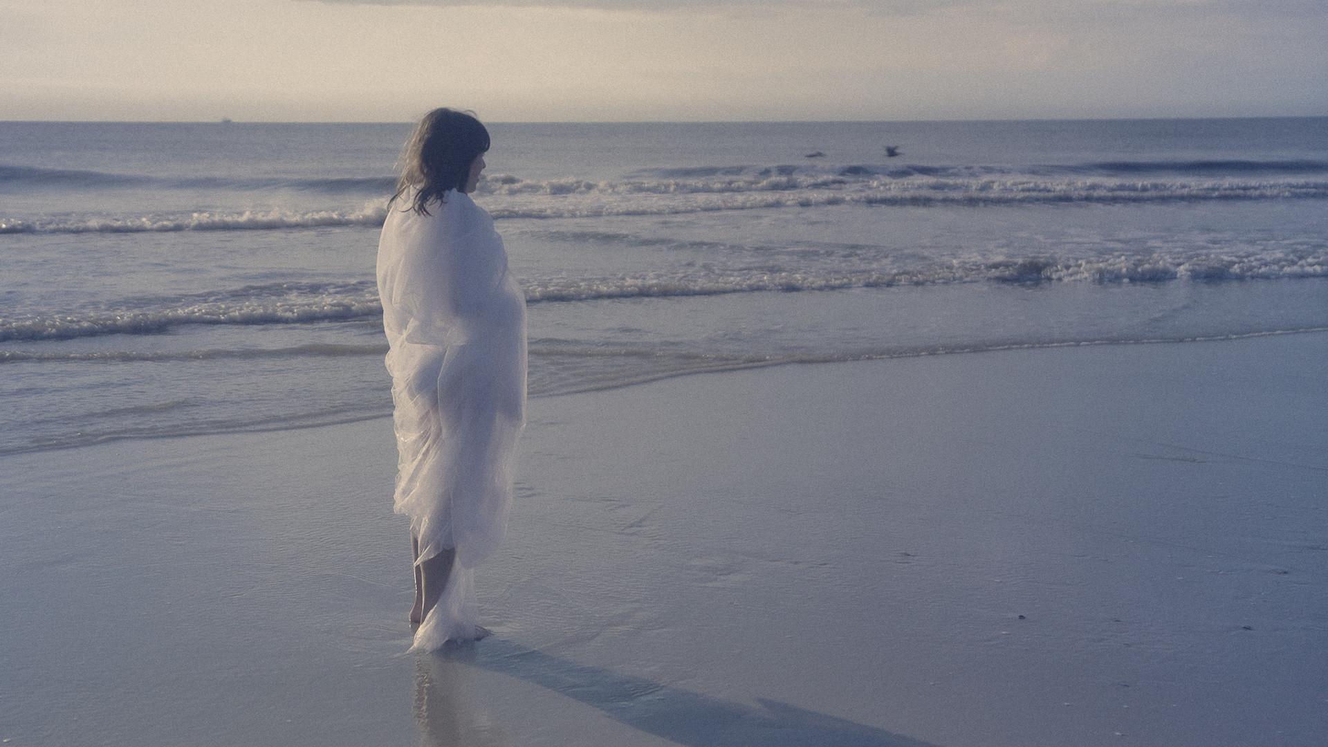 Florida Music Video