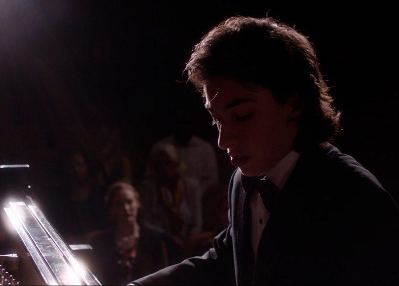 Making Beethoven Proud