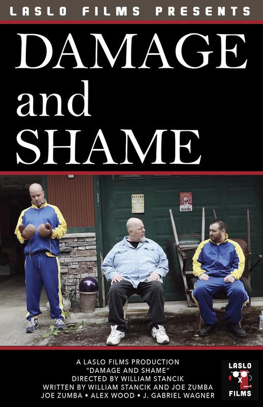 Damage and Shame