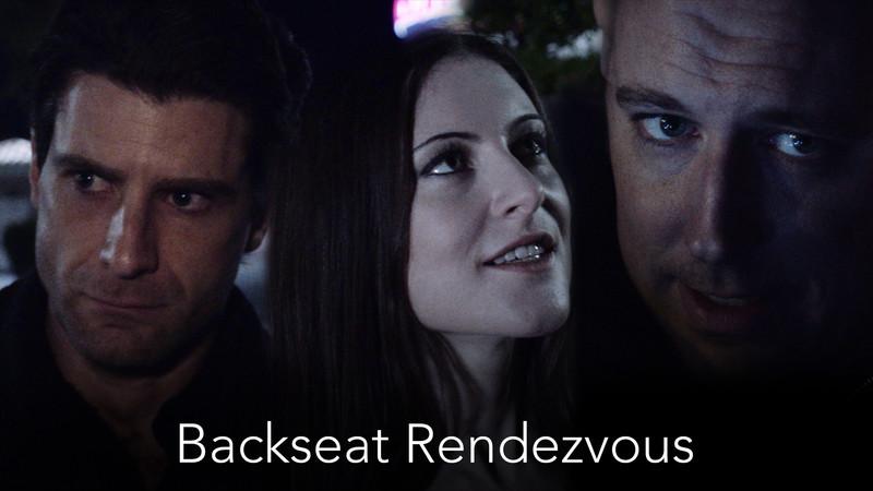 Backseat Rendezvous