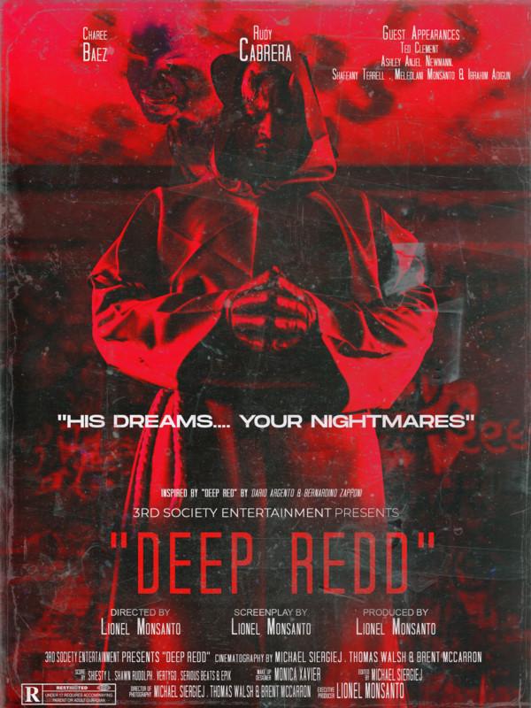 Deep Redd