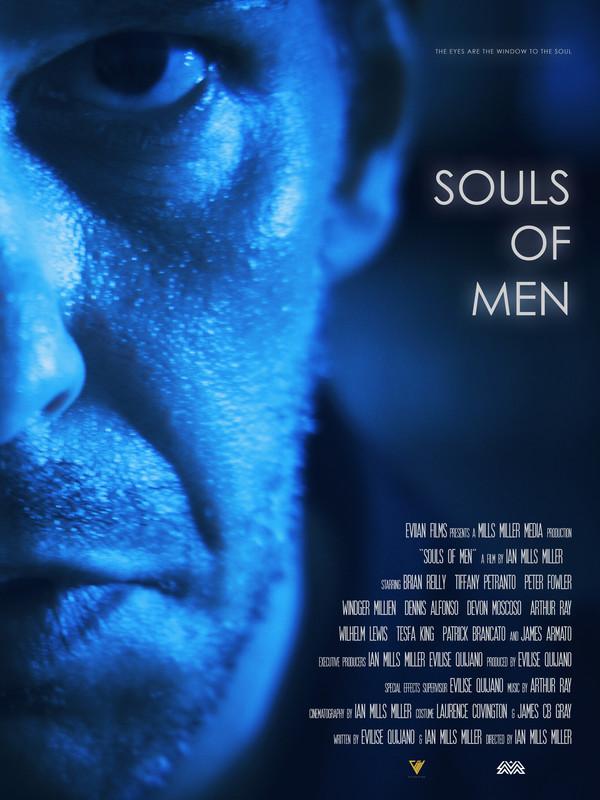 Souls of Men