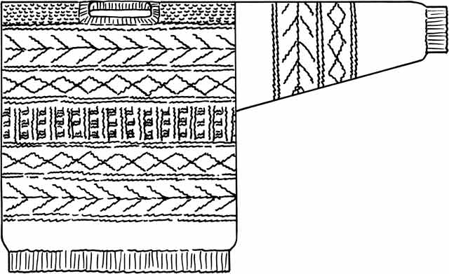 09inknetherlands_pattern2