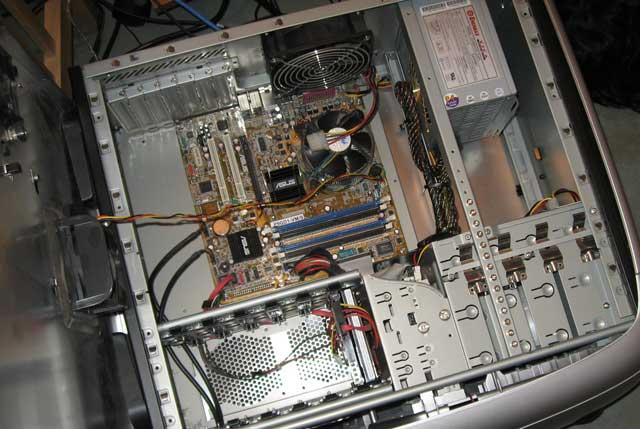 Webcomputerimg_0662