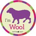 Wool_small