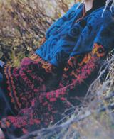 Sweaterbook50