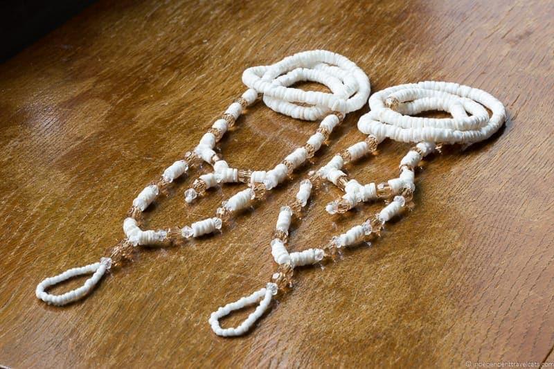 barefoot sandal handmade travel jewelry traveling inspried jewellery
