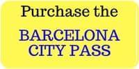 buy the Barcelona city pass