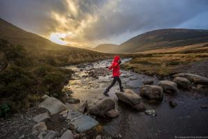 15 Tips to Avoid the Crowds on the Isle of Skye in Scotland