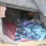 Nomad, Tent, Berber, Morocco, Sahara, Desert