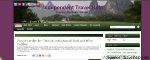 blog, travel, blogging,