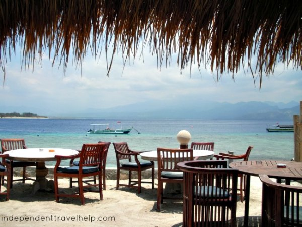 indonesia, the gillis, asia, beach, romance, romantic destination