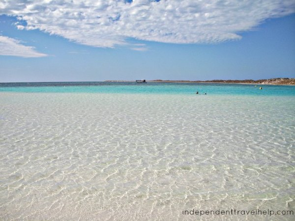 western australia, beach, sea, sand, romance, romantic destination