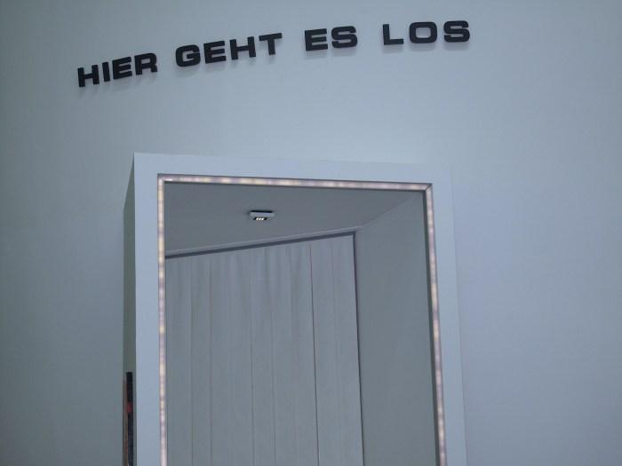 AnleitungKlimahaus