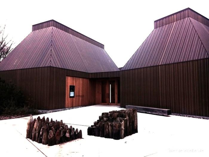 Kunstmuseum Ahrenhoop