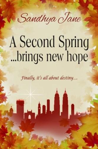 Second Spring