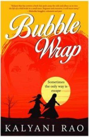 Cover - Bubble Wrap