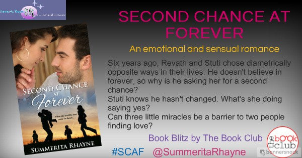 second-chance-at-forever-book-blitz