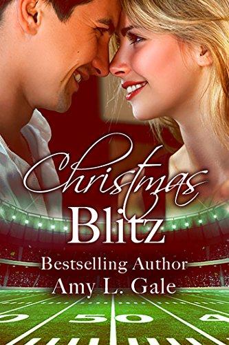 Christmas_Blitz_Cover