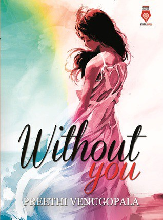 Without You_Cover