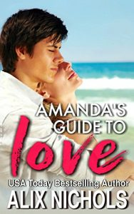 Amanda's Guide to Love