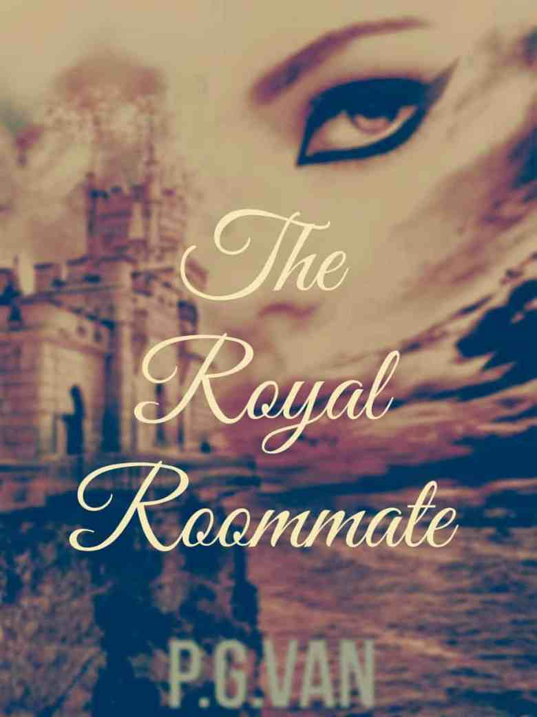 The Royal Roomate