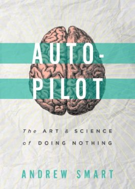 Auto – Pilot: The Art & Science of Doing Nothing