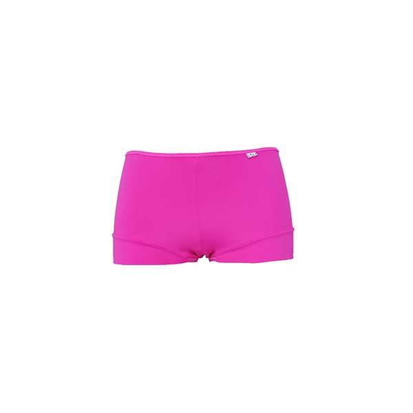 Avet 3844 Microfiber boxer Pink