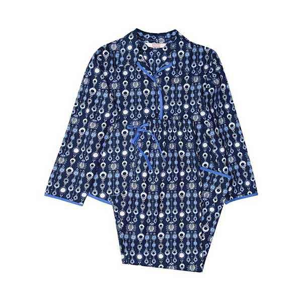 CyberJammies Pige Pyjamas 5131