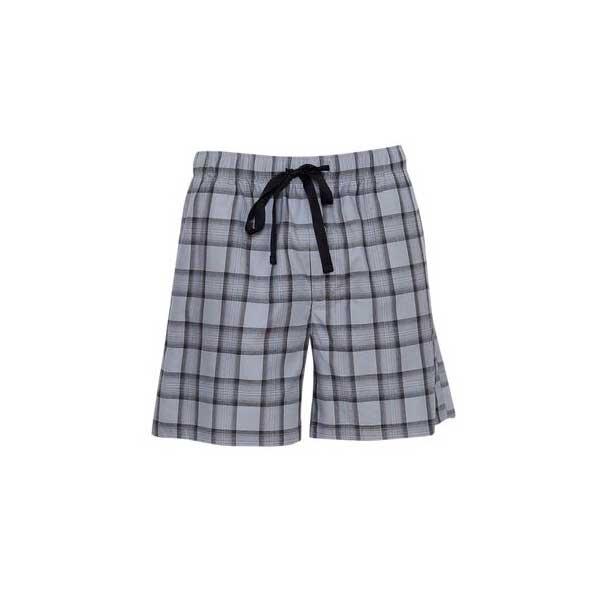 CyberJammies Herre Pyjamas Shorts 6122