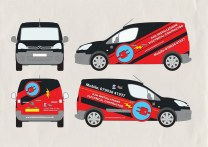 Sample CAR WRAPPING (6)