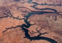 The fourth 'E' – reflections on agendas for change in water management