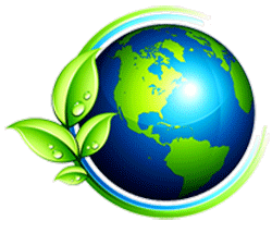 Protecting the Environment & Climate