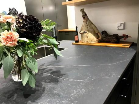 Toimivaa ja kaunista keittiösuunnittelua by IN Design Sélin