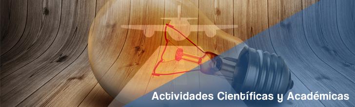 indetra_actividades_cientificas