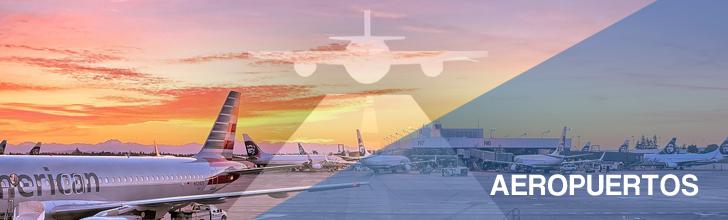 indetra_aeropuertos