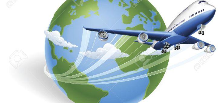 Desmitificando algunas implicancias del transporte aéreo como herramienta de desarrollo.