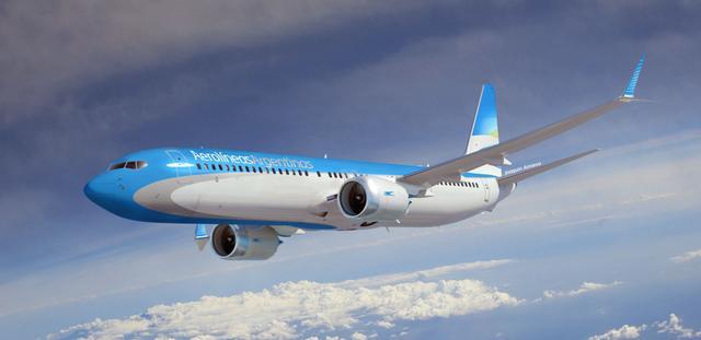 ¿Cómo duplicar el cabotaje argentino en 4 años?